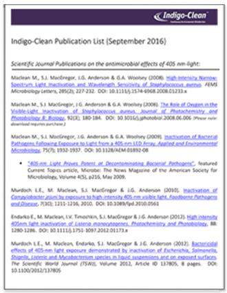 ic-cover-HINS-light_Publication_List-w230