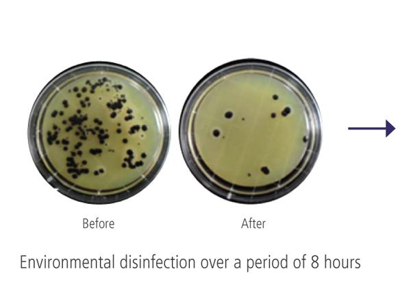 ic-disinfectionchart-panel2-800pxw