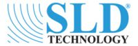 SLD Technology