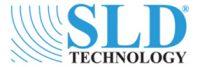 SLD Technology