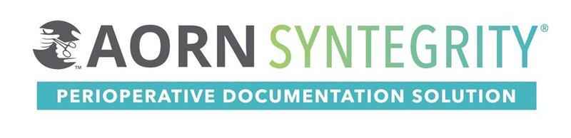 AORN Syntegrity