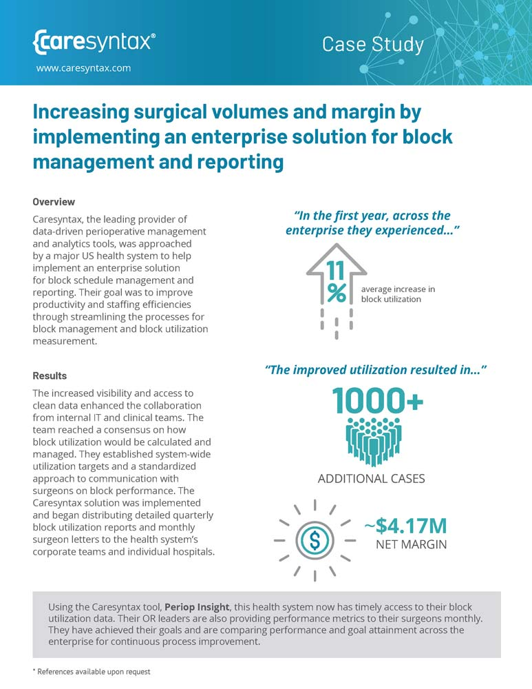 Periop-Insight-UHS-Success-Story