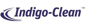 indigo-clean_logo2.jpg