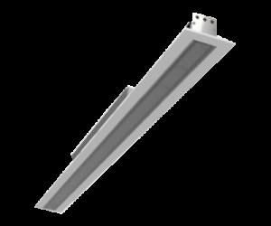 ULTRALED-400x336
